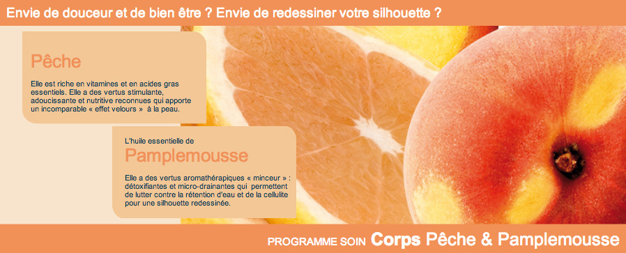 Dr-Renaud-soins-corps